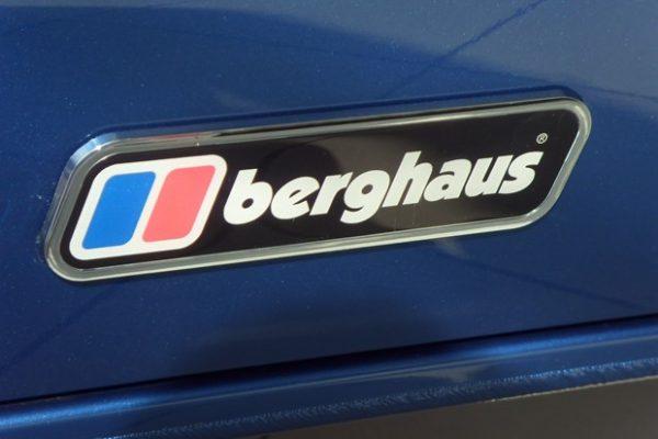 Berghaus-1-fxuk.net