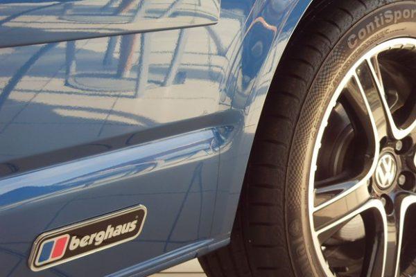 Berghaus-2-fxuk.net