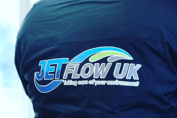 Jet Flow Clothes 2