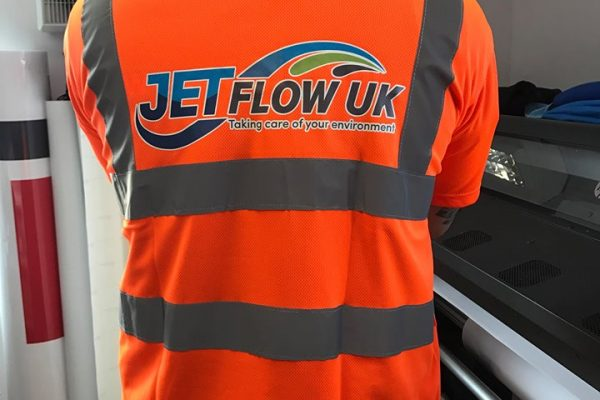 Jet Flow Clothes 4