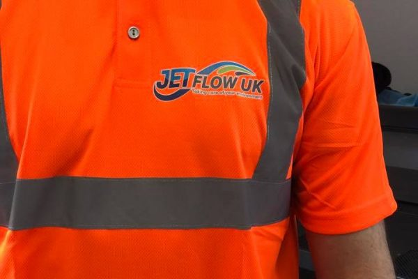 Jet Flow Clothing By Creative Fx 1