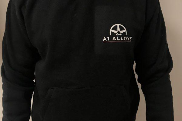 A1 ALLOYS 1