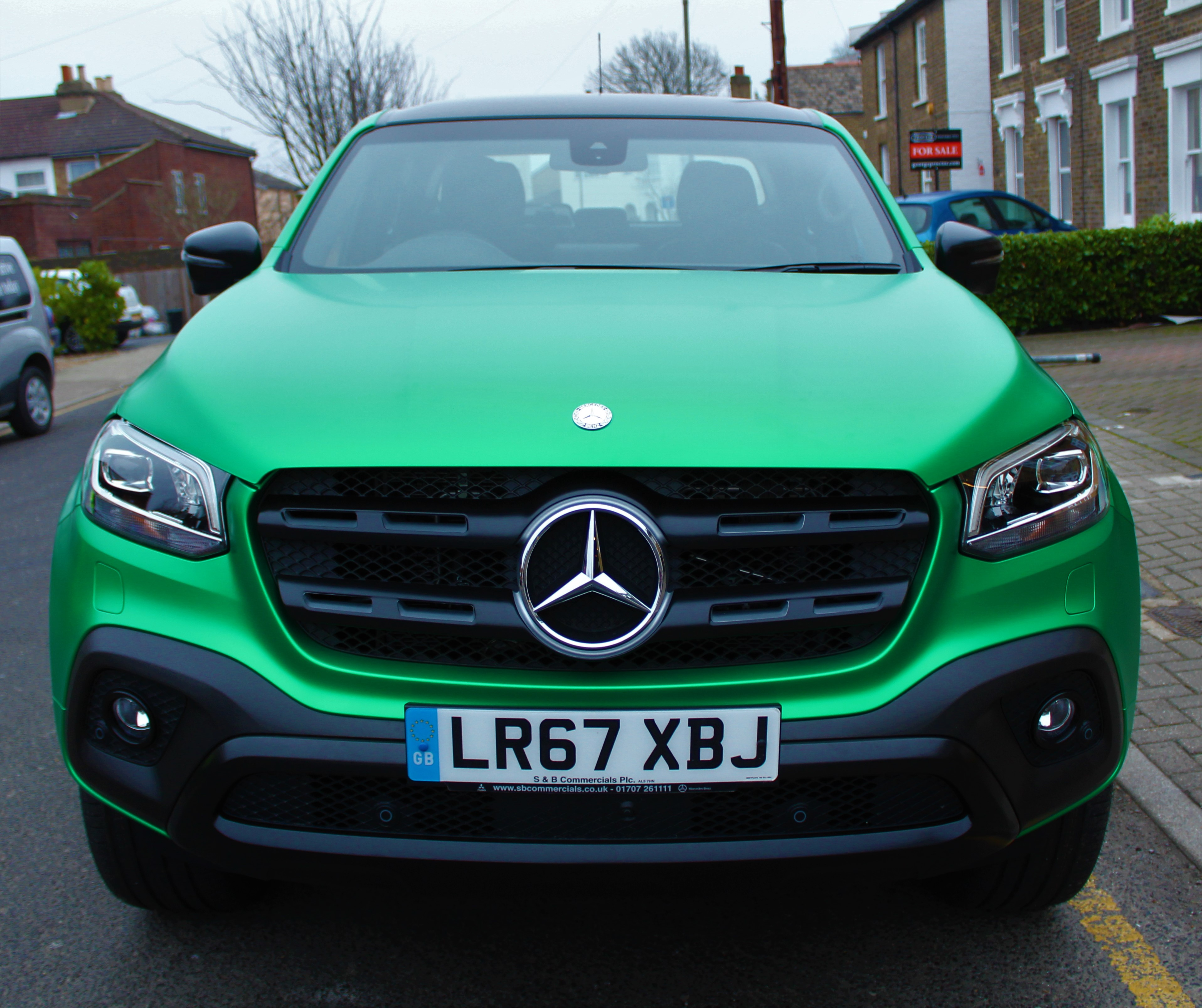 axis suv sam auto sale mercedes for benz