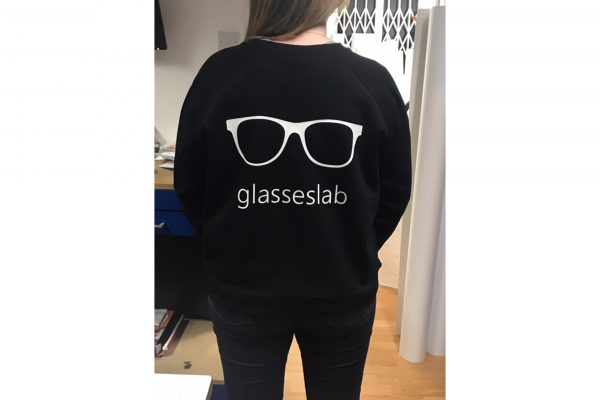 Glasses Lab Clothing Design By Creative Fx 2