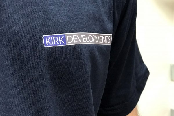 Kirk Development Printed Clothing 1