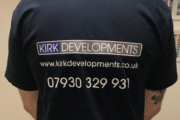 Kirk Development Printed Clothing 1 5