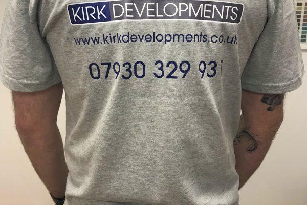 Kirk Development Printed Clothing 4