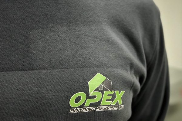 Opex Clothing – Printed Clothing By Creative Fx 3