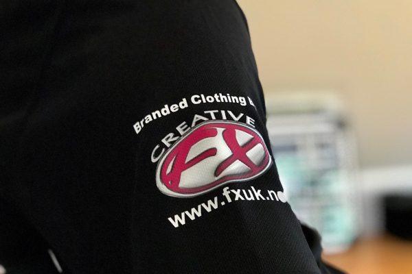 Canterbury Hellfire Wheelchair Rugby Club – Clothing By Creative Fx 4