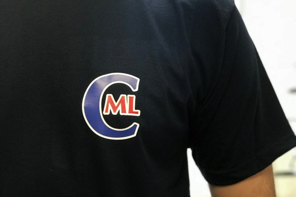 Cml Construction Printed Workwear By Creative Fx London 1