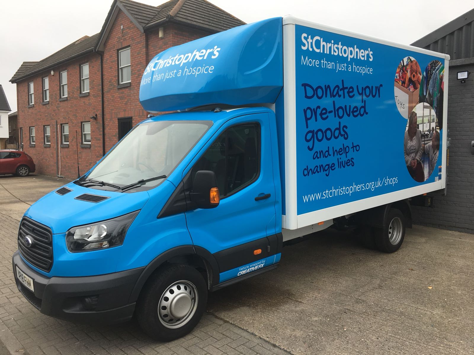 StChristophers Full Wrap By Creative Fx 2