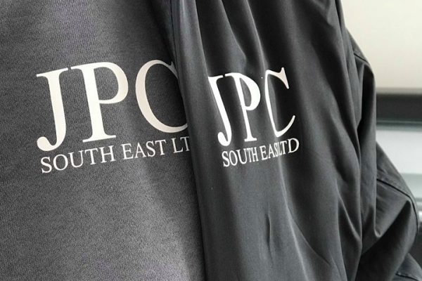 JPC South East Printed Workwear 2
