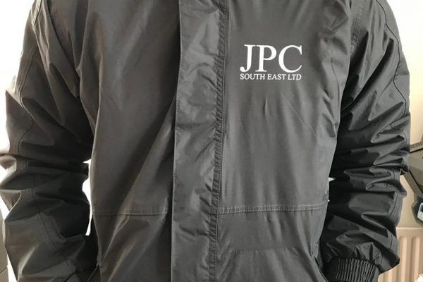 New JPC South East New 4