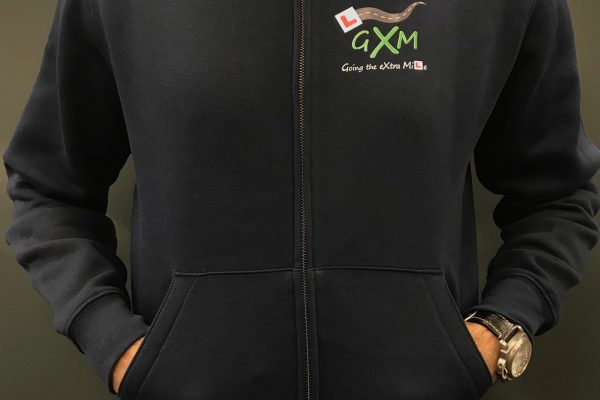 GXM Workwear By Creative Fx 2