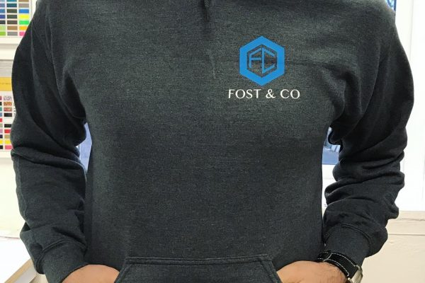 Fost And Co 4