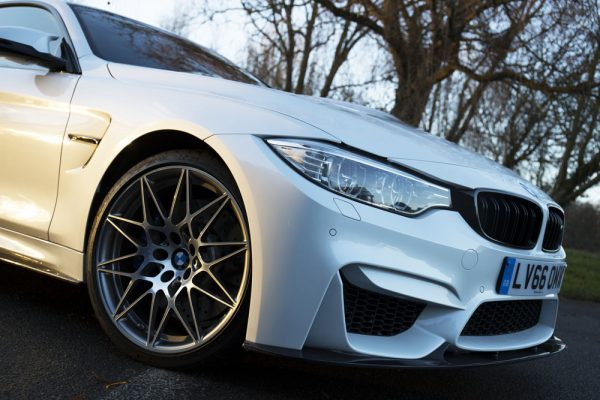 BMW M4 ZCP 3