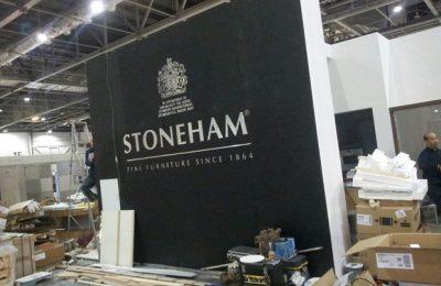 Stoneham Kitches