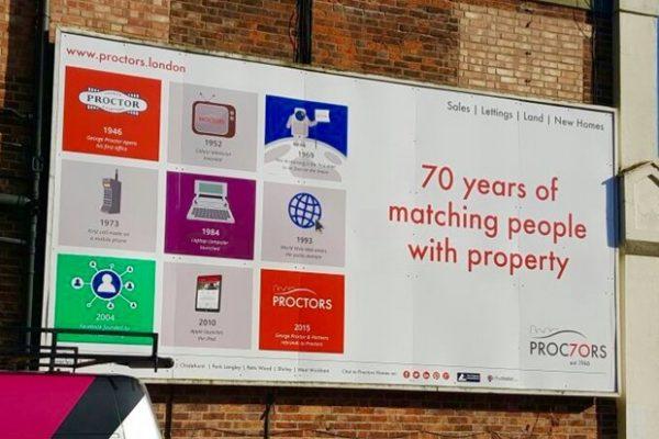 101-Advertisment-Hoarding-proctors-creative-FX-www_Fotor