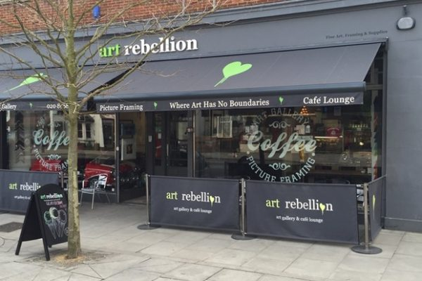 Art-Rebellion-shop-signage-CreativeFX-www.fxuk.net-1