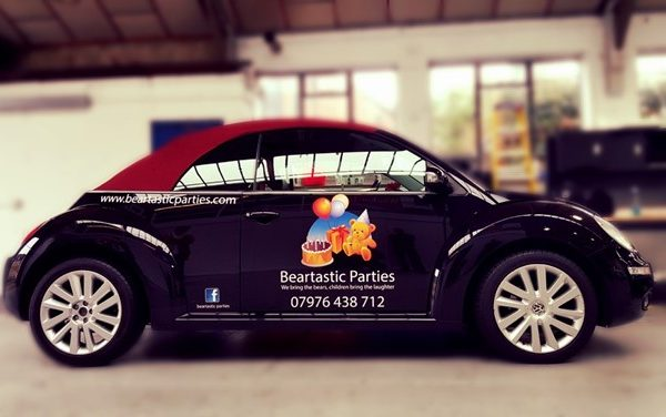 Beartastic-Parties-www.fxuk.net-car-wraps-vehicle-wrapping-vehcicle-wraps-london-creative-fx-signwriters-1