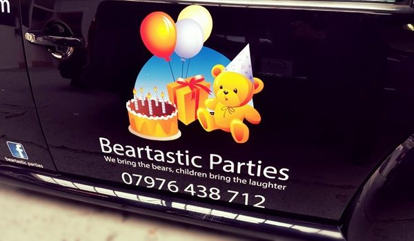 Beartastic-Parties-www.fxuk.net-car-wraps-vehicle-wrapping-vehcicle-wraps-london-creative-fx-signwriters-2