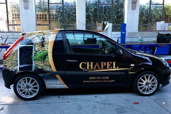 Chapel-property-creative-fx-signs-1-