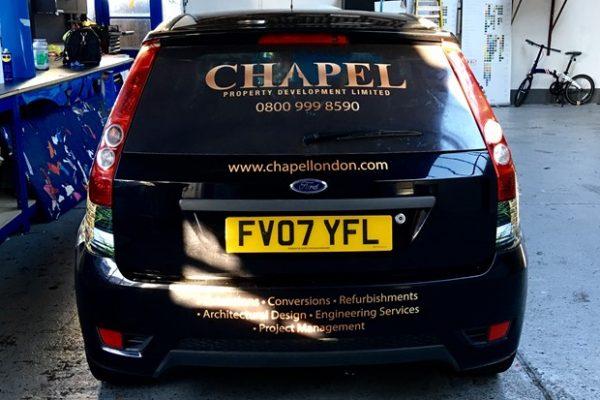 Chapel-property-creative-fx-signs-2-