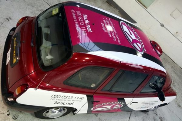 Creative-FX-sign-company-in-Bromley-cab-1–