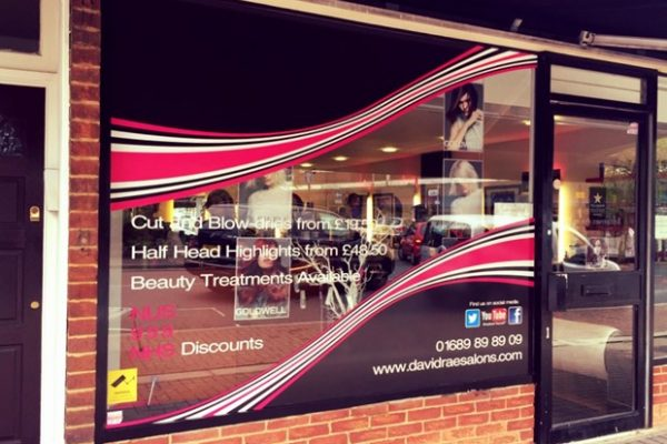 David-Rae-petts-wood-bromley-signs-signage-www.fxuk.net-1
