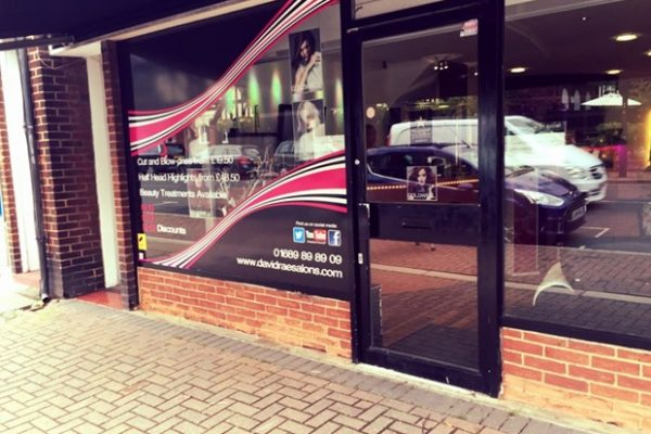 David-Rae-petts-wood-bromley-signs-signage-www.fxuk.net-2