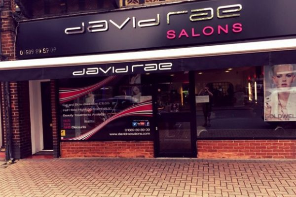 David-Rae-petts-wood-bromley-signs-signage-www.fxuk.net-3
