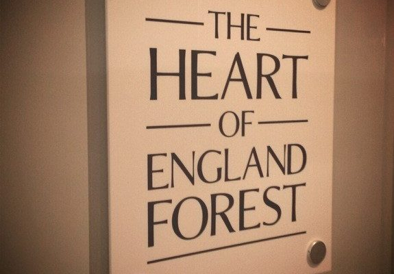 Dennis-publising-the-heart-of-england-forest-www.fxuk.net-felix-dennis-1