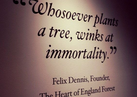 Dennis-publising-the-heart-of-england-forest-www.fxuk.net-felix-dennis-2
