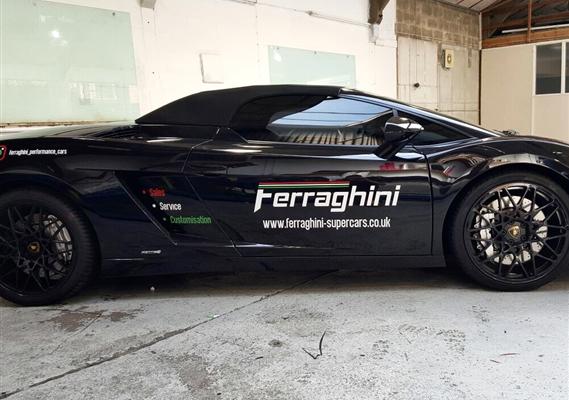 Ferraghini-car-wraps-1-crop-v1