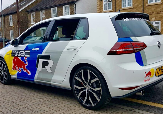 Golf-GTI-Creative-FX-Official-rally-team-1–crop-v1