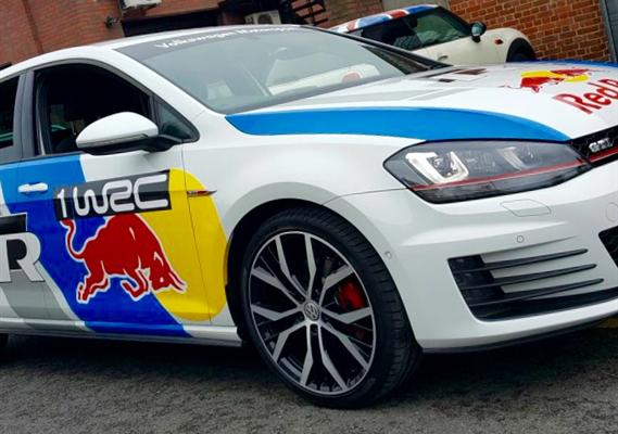 Golf-GTI-Creative-FX-Official-rally-team-3–crop-v1