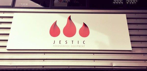 Jestic-ltd-bromley-van-wrap-www.fxuk.net-signage-3