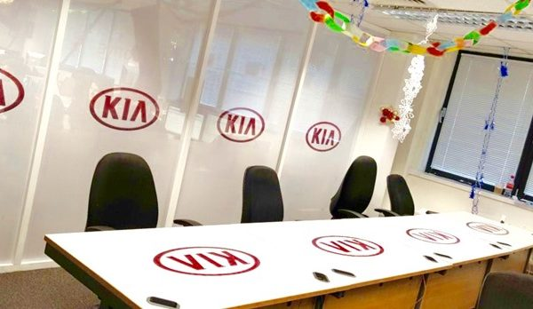 KIA-UK-office-www.fxuk.net-graphics-in-the-office-by-creative-FX-2