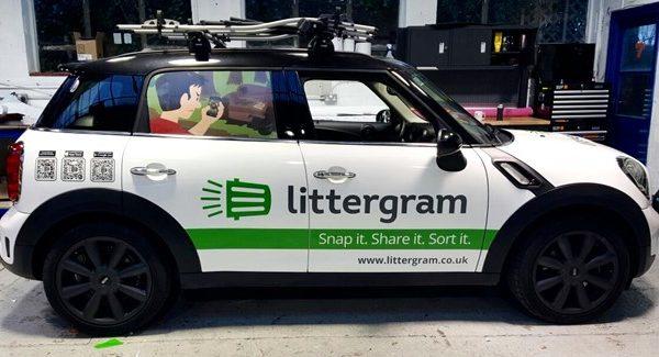 LitterGram-app.-Creative-FX-wrap.-CFX-wrapping-cars-in-london-1-
