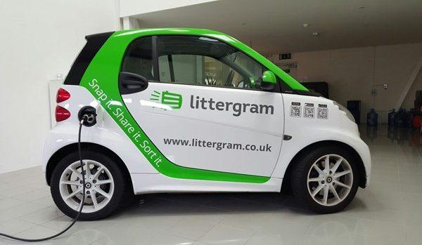 Littergram-car-wrap-smart-car-fxuk.net-creative-fx-wraps-in-kent-2-