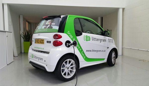Littergram-car-wrap-smart-car-fxuk.net-creative-fx-wraps-in-kent-3-
