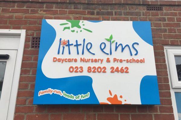 Little-elms-nursery-creative-fx-www.fxuk.net-3