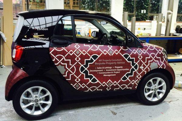 MIT-Property-consultants.-Smart-car-www.fxuk.net-creative-fx-car-wraps-vehicle-wraps-fxuk.net-london-bromley-1-
