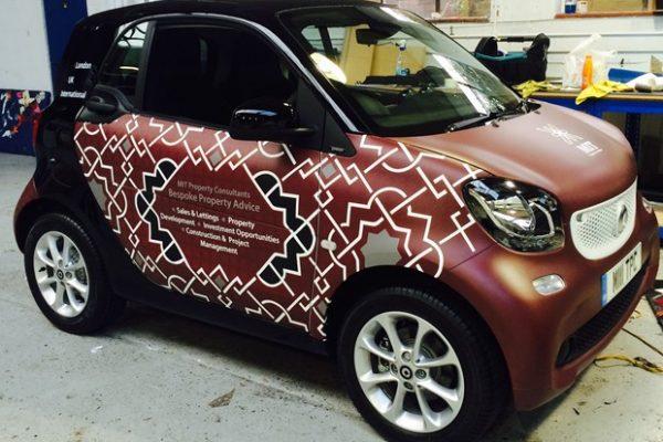 MIT-Property-consultants.-Smart-car-www.fxuk.net-creative-fx-car-wraps-vehicle-wraps-fxuk.net-london-bromley-3