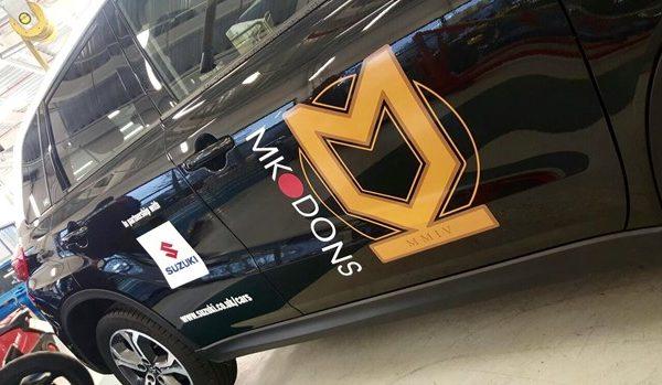 MK-Dons-car-creative-fx-1-