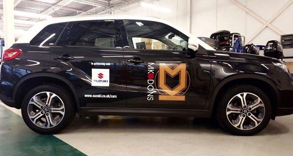 MK-Dons-car-creative-fx-2