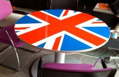 TABLE WRAPS