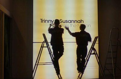 TRINNY & SUSANNAH