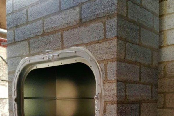 Brick-work-creative-fx-101-