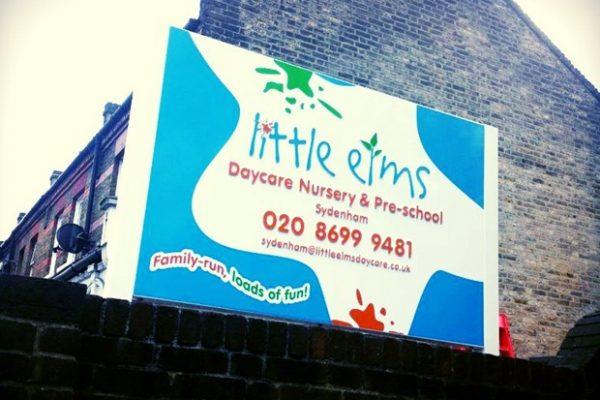 Creative-fx-www.fxuk.net-litttle-elms-bromley-3